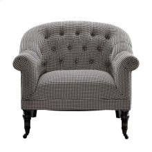 Reims Arm Chair
