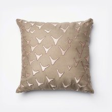 Britt Pillow