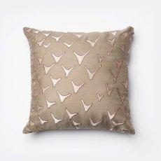 Britt Pillow Product Image