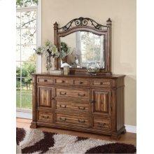 Barclay Dresser