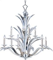 Paradise 9-Light Chandelier