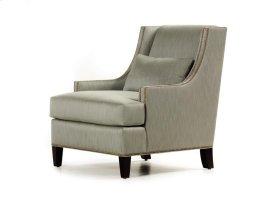 Collin Chair