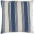 "Additional Anchor Bay ACB-004 22"" x 22"" Pillow Shell with Polyester Insert"