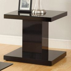 Leuven End Table Product Image