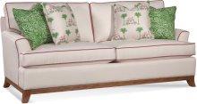 Oaks Way Queen Sleeper Sofa