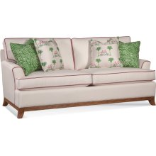 Oaks Way Queen Sleeper Sofa