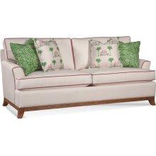 Oaks Way Sofa