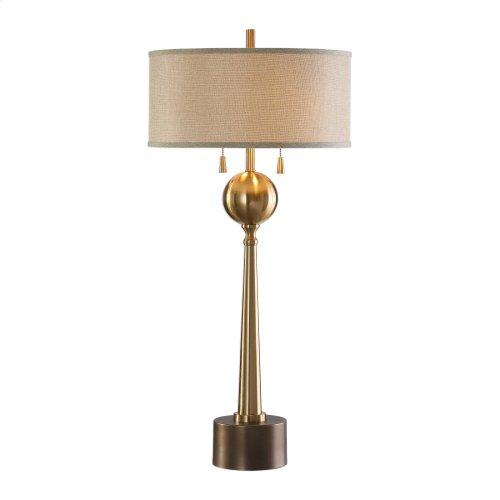 Kensett Table Lamp