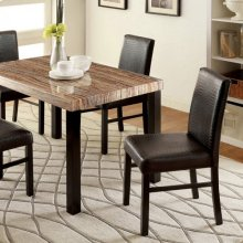 Rockham I Dining Table