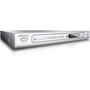 PhilipsDVD Player
