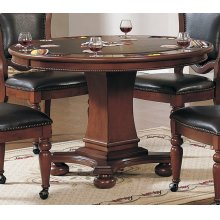 CR-87148  Dining & Game Table