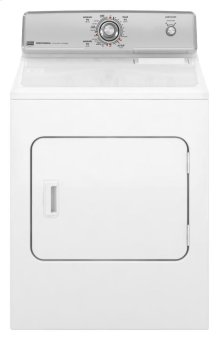 Centennial Electric Dryer with GentleBreeze Drying System