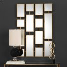 Kennon Mirror Product Image