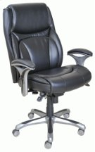 Chair-office/task Product Image