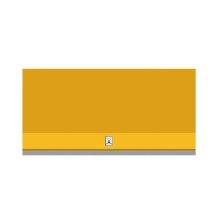 KVP36_36_Ventilation_Pro-Canopy__Sol