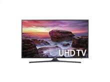 "40"" Class MU6290 4K UHD TV"