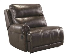 LAF Zero Wall Recliner