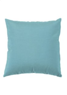 "20"" Square Throw Pillow"