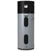 Voltex Hybrid Electric Heat Pump 66-Gallon Water Heater