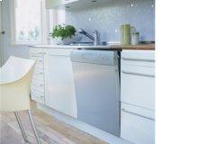 D3112 Dishwasher