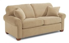 Thornton Full Sleeper Sofa