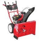 Storm 2860 Snow Blower Product Image