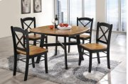 7807 Dining Table Product Image