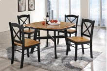 7807 Dining Table
