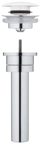 Waste fitting Product Image
