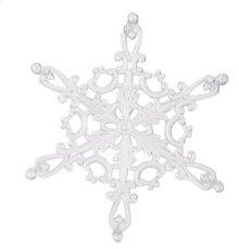 Snowflake Or