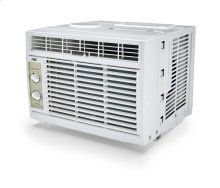 Arctic King 5,000 BTU Mechanical Window Air Conditioner
