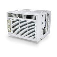 Arctic King 5,000 BTU Mechanical Window Air Conditioner