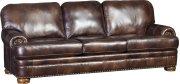 RF Sofa Product Image