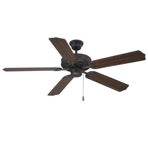 The Builder Specialty Ceiling Fan