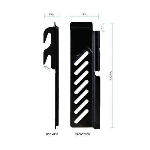 Bolt to Down-Hook Converter
