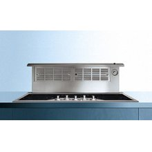 "Electrolux ICON™ Designer Series 48"" Downdraft Ventilator - Designer"