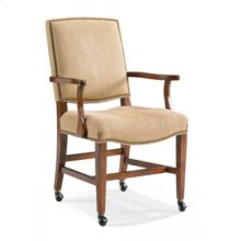 303-007 Game Chair