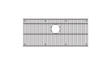 Grid 200309 - Stainless steel sink accessory