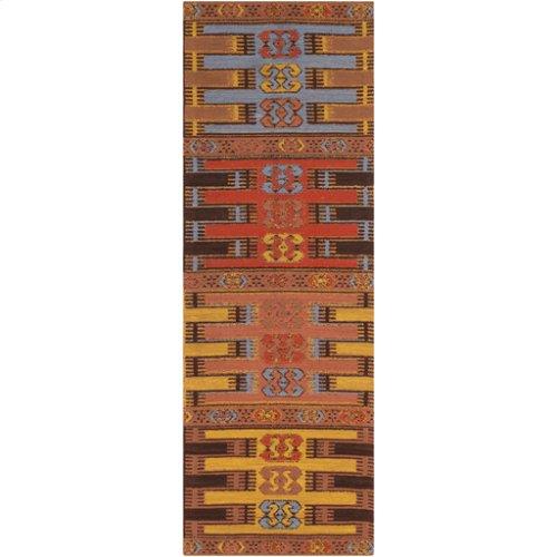 """Sajal SAJ-1076 5' x 7'6"""""""