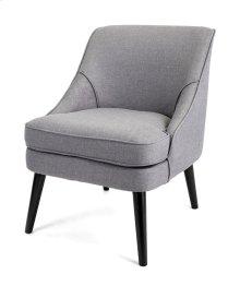 Loft Accent Chair