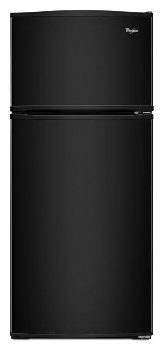 Shop Whirlpool Refrigerators In Mass Top Mount Wrt316sfdm