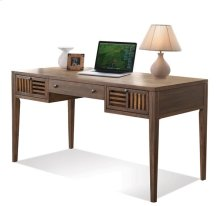 Modern Gatherings Brushed Acacia finish