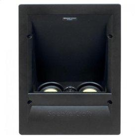 AIM Series 2 Dolby Atmos Enabled Height Speaker