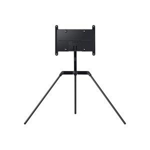 Samsung2020 Studio Stand