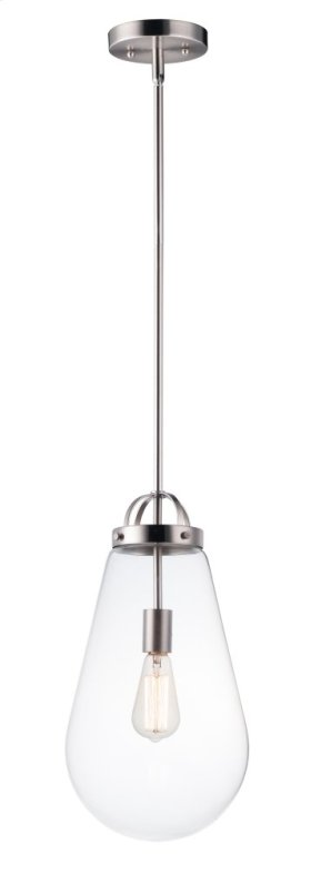 Nyla 1-Light pendant