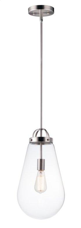 Nyla 1-Light Pendant