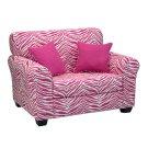 Tween Furniture 2800-TCP Product Image