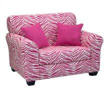 Tween Furniture 2800-TCP