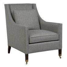 Westside Lounge Chair