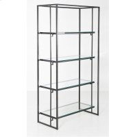 Fillmore Etagere Product Image
